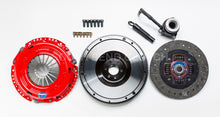 South Bend Clutch 02M TDI clutch kits