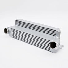 ATM 335D Intercooler