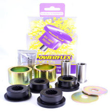 Powerflex E90 Rear Upper Lateral Arm To Hub Bushing
