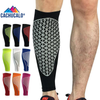 Cachucalo™ Compression Calves Pads