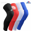 Cachucalo™ Basketball Hex Leg Sleeve