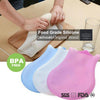 Food Grade Silicone Kneading Dough Bag