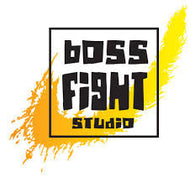 BOSS FIGHT STUDIO