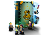 LEGO Harry Potter Hogwarts Moment: Potions Class 76383