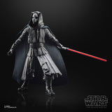Star Wars Black Series Gaming Greats Darth Nihilus