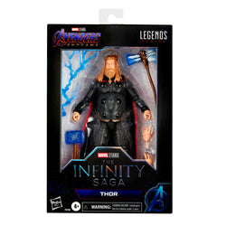 Hasbro Marvel Legends Series 6-inch Thor - PRE-ORDER