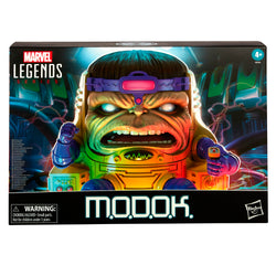 Marvel Legends Series M.O.D.O.K - PRE-ORDER