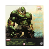 Marvel Legends Series Maestro - PRE-ORDER