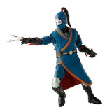 Hasbro Marvel Legends Series Shang-Chi Legend Of Ten Rings Death Dealer - PRE-ORDER