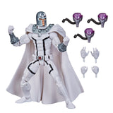 Marvel X-Men Legends Series Magneto