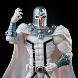 Marvel X-Men Legends Series Magneto - PRE-ORDER