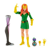 Marvel X-Men Legends Series Marvel Girl - PRE-ORDER