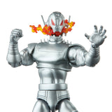 Hasbro Marvel Legends Series Ultron  - PRE-ORDER
