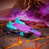 Transformers Generations Selects Voyager WFC-GS24 Ramjet