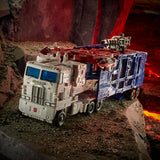 Transformers Kingdom Leader WFC-K20 Ultra Magnus - PRE-ORDER