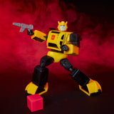 Transformers R.E.D. [Robot Enhanced Design] The Transformers G1 Bumblebee - PRE-ORDER