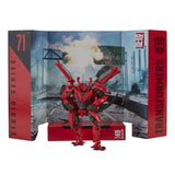 Transformers Studio Series 71 Deluxe Transformers: Dark of the Moon Autobot Dino   - PRE-ORDER