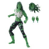 Marvel Legends Series She-Hulk - PRE-ORDER
