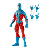 Hasbro Marvel Legends Series Web-Man - PRE-ORDER