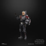 Star Wars Black Series Bad Batch Crosshair - PRE-ORDER