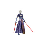 Star Wars Black Series Asajj Ventress  - PRE-ORDER