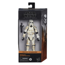 Star Wars Black Series Remnant Trooper - PRE-ORDER