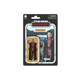 Star Wars The Vintage Collection Greef Karga - PRE-ORDER