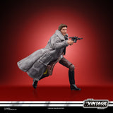 Star Wars The Vintage Collection Han Solo (Endor)  - PRE-ORDER