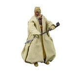 Star Wars The Black Series Archive Tusken Raider - PRE-ORDER