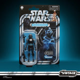 Star Wars The Vintage Collection Gaming Greats Shadow Stormtrooper  - PRE-ORDER