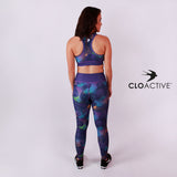 CLOACTIVE | 'Synapse' Leggings