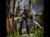 "G.I. Joe 6"" Classified Series Action Figure - Zartan - PRE-ORDER"