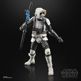 Star Wars Black Series Gaming Greats Scout Trooper