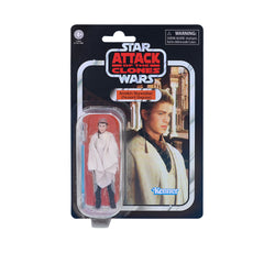 Star Wars Vintage Collection Anakin Skywalker - PRE-ORDER