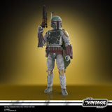 Star Wars Vintage Collection ROTJ Boba Fett - PRE-ORDER