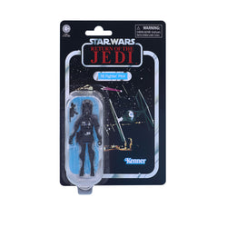 Star Wars Vintage Collection Tie Fighter Pilot - PRE-ORDER