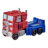 Transformers Kingdom Core Optimus Prime