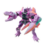 Transformers Kingdom Leader T-Rex Megatron