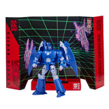 Transformers Studio Series '86 Movie Voyager Scourge  - PRE-ORDER