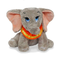 "Classic Disney Plush 12"" Dumbo Soft Toy"