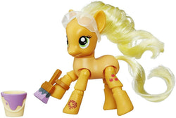 My Little Pony Friendship is Magic - Applejack Painting