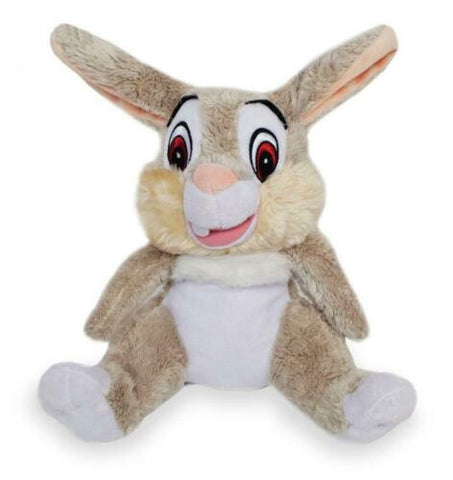 "Classic Disney Plush 12"" Thumper Soft Toy"