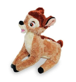 "Classic Disney Plush 12"" Bambi Soft Toy"