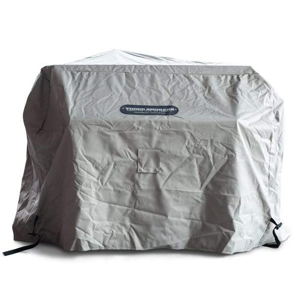 "Yoder Smokers 24""x48"" Charcoal Grill Cover"