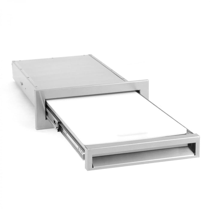 PCM Slide Out Cutting Board Drawer