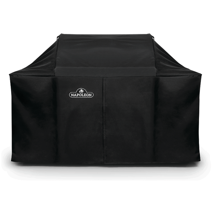 Napoleon ROGUE® 625 SERIES GRILL COVER