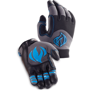 Napoleon MULTI-USE TOUCHSCREEN GLOVES-TheBBQHQ