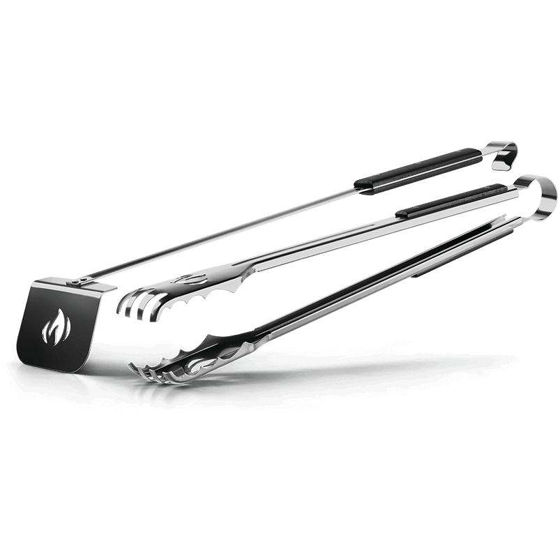 Napoleon CHARCOAL RAKE AND TONGS-TheBBQHQ