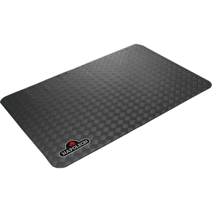 Napoleon GRILL MAT for PRO & Prestige® 500 Series and Smaller-TheBBQHQ