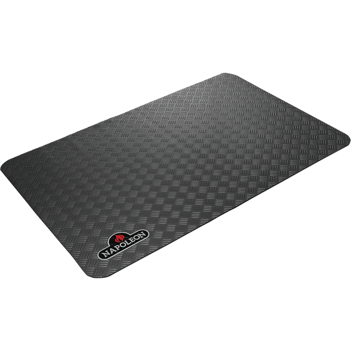 Napoleon GRILL MAT for PRO & Prestige® 500 Series and Smaller